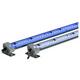 TrueLumenPro Daimond White 12k LED Striplight 48In