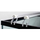 TrueLumen Pro Dual LED Strip Light Kit 48In