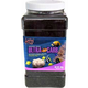 Acurel Extreme Filter Carbon Pellets 56 Oz