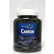 Deep Blue Activated Carbon  39 Oz