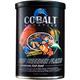 Cobalt Pro Breeder Flake Fish Food 8oz