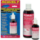 Acurel Water Clarifier 250ml