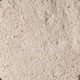 Carib Sea Aragamax Sand Substrate  50lb
