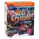 Instant Ocean Reef Cyrstal Salt 200Gal
