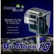 Deep Blue BioMaxx Power Filter 55 Gallon