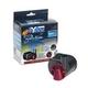 Hydor Pico Centrifugal Mini Water Pump 600