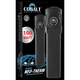 Cobalt Neo Therm Submersible Heater 200 Watt