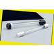 Supreme Replacement UV Sterlizer Lamp 40W