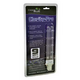 Deep Blue Clarity Pro Replacement UV Lamp 36W