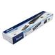 Aqueon Modular LED Light Fixture 48 Inch