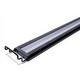 Satellite Freshwater LED Light Fixture 48-60