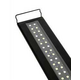 Satellite Freshwater LED Plus Light Fixture 48-60