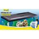 Tetra LED Aquarium Hood 30 Inch