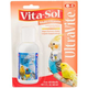 8in1 VitaSol Liquid Bird Multi Vitamin 4oz