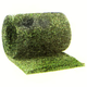 Filter Media Green 1In 20 Ft Roll