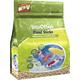 Tetra Pond Food Stick 11 Lb