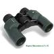 Raptor Binoculars 8.5 x 32