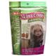 8 in 1 FerreTone Skin & Coat Supplement Treat