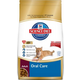 Science Diet Oral Care Adult Dry Cat Food
