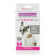 Pooch Pick-Up Bags 100 Count