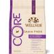 Wellness CORE Kitten Formula Dry Cat Food