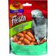 Kaytee Fiesta Yogurt Dip Parrot Treats Mango