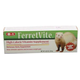 8 in 1 FerretVite High Calorie Vitamin Supplement