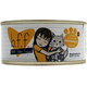 BFF Tuna/Salmon Soulmates Can Cat Food 5.5oz