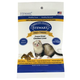 Stewart Pro-Treat Freeze Dried Ferret Treats
