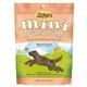 Zukes Mini Naturals Moist Dog Treats Salmon