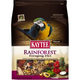 Kaytee Foraging Rainforest Macaw/Parrot Food