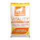Dogswell Vitality Dry Dog Food 22.5lb