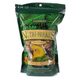 Lafeber Conure Gourmet Nutri Berries Bird Food