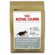Royal Canin German Shepherd Puppy Dry Dog Food