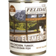 Canidae Grain Free Pure Element Can Cat Food 5.5oz