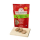 Stella and Chewys Freeze Dried Duck Dog Food