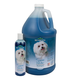 Bio-Groom Super White Dog Shampoo 1 Gallon