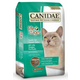 Canidae ALS Dry Cat Food 8lb