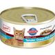 ScienceDiet Tender Dinner Oceanfish Cat Food 5.5oz