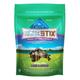 Blue Buffalo Blue Stix Dog Treat Beef/Potato