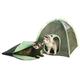 Marshall Ferret Camping Set