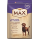 Nutro Max Large Breed Dry Dog Food 30lb