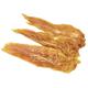 Pet n Shape Chick n Breast Dog Treat 16 oz