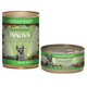 Innova Low Fat Canned Dog Food 12 Pack