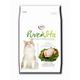Pure Vita Grain Free Chicken Dry Cat Food 15lb