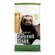ZuPreem Grain-Free Ferret Food 4lb