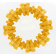 Nylabone Dura Chew Textured Ring Dog Chew