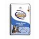 NutriSource Large Breed Dry Dog Food