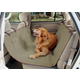 Hammock Seat Cover Waterproof
