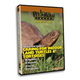Caring For Your Pet Turtle DVD